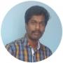 Purusothman Writer