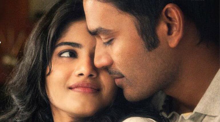 Dhanush Starring ENPT Shoot To Resume On December