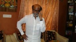 Sathya Narayana Confirms Rajinikanth Coming To Politics