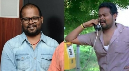 Celebrities condemning and condolence tweet over producer Ashok Kumar suicide