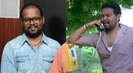 Celebrities condemning and condolence tweet over producer Ashok Kumar suicide