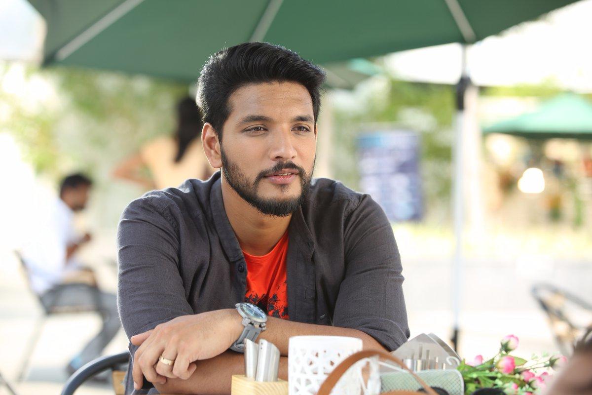 Iruttu Arayil Murratu Kuthu Movie Spot Stills2