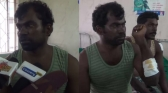 Politicians And Social Activists Strongly Condemn Indian Coastal Guard Shooting On Fishermen