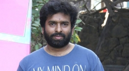 Musician Santhosh Narayanan Accuses Sydney Airport Authorities