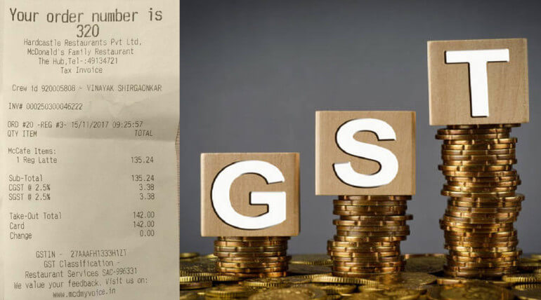 Hotel Charges Not Lowered After GST Price Cut