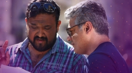 Viswasam Movie will be Out and Out Family Entertainer