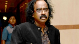 Music Director Adithyan Passed Away
