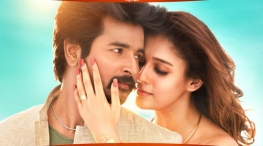 Velaikkaran Online Ticket Reservation In Coimbatore Theatres