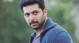 Jayam Ravi Adanga Maru Shooting Updates