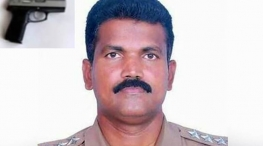 Periyapandian was Shot Death By Munisekar mistakenly