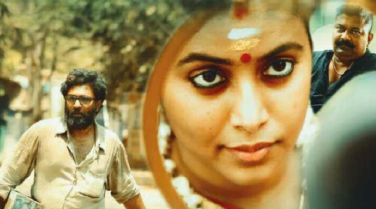 Savarakathi Scripted After Mysskin Inspired By Real Barbers