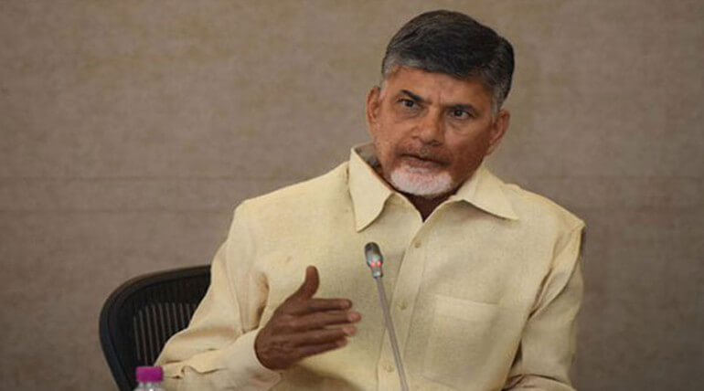 AP State Representatives Must Educate Their Kids In Government Schools