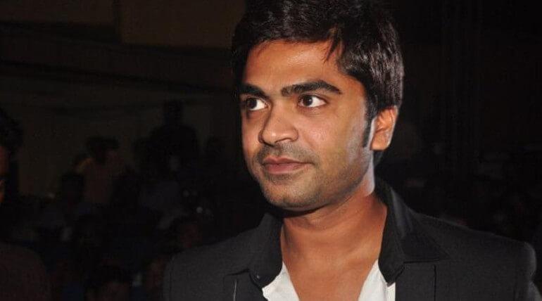 Director Saran In Talks With Simbu