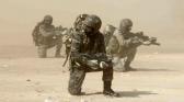 IAF Plans To Extend Its Guarding Corners Through Garuds