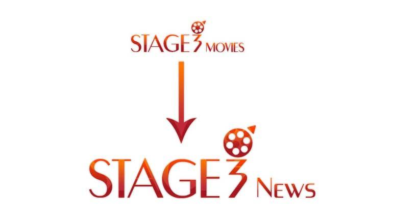 Stage3 News