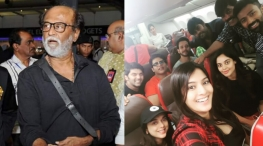 elebrities Heading To Malaysia For Natchathira Vizha 2018