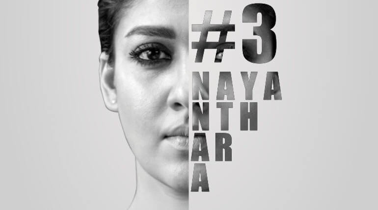 Aramm And Gulaebaghavali Producer Next Project Stars Nayanthara As Lead