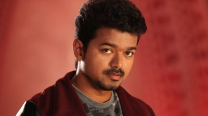 Vijay 62 Is Being Filmed In Popular College And Hotel At Chennai,twitter photo