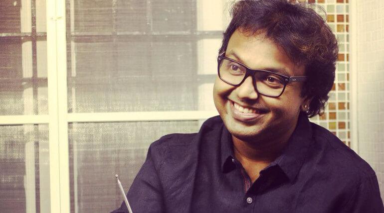 Imman On Board For Thala Ajith Viswasam