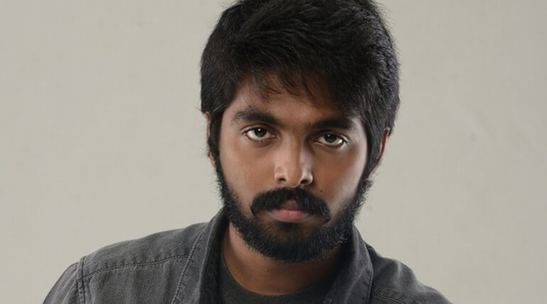 GV Prakash Help For This Tamil Nadu Young Inventor