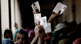 Tripura assemble election on February 2018