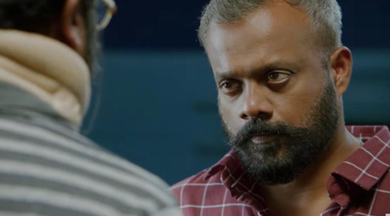 Goli Soda 2 Trailer Still
