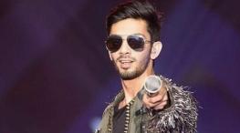 Anirudh Is Chennai Times Most Desirable Man 2017