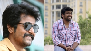 Sivakarthikeyan Joins SMS Director For His Next Project