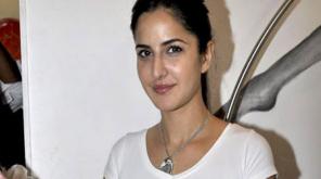 Katrina Kaif To Visit Dindigul In Tamil Nadu