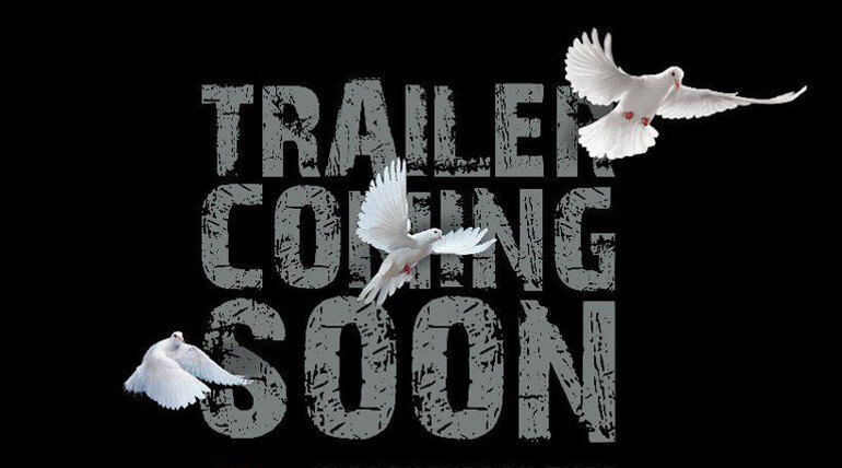 Vishwaroopam 2 Trailer will be released very soon, Image Credit: Kamal Haasan Facebook