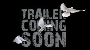 Vishwaroopam 2 Trailer will be released very soon, Image Credit: Kamal Haasan Facebook