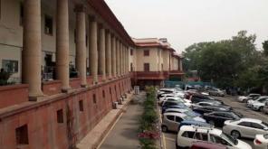 CJI Bobde Rescues himself from hearing Nirbhaya Case Death Penalty Plea