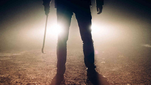 Psycho Killer/ Representation