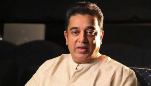 Kamal Haasan Writes Letter to Lyca Productions
