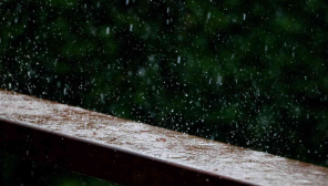 Rain / Representation