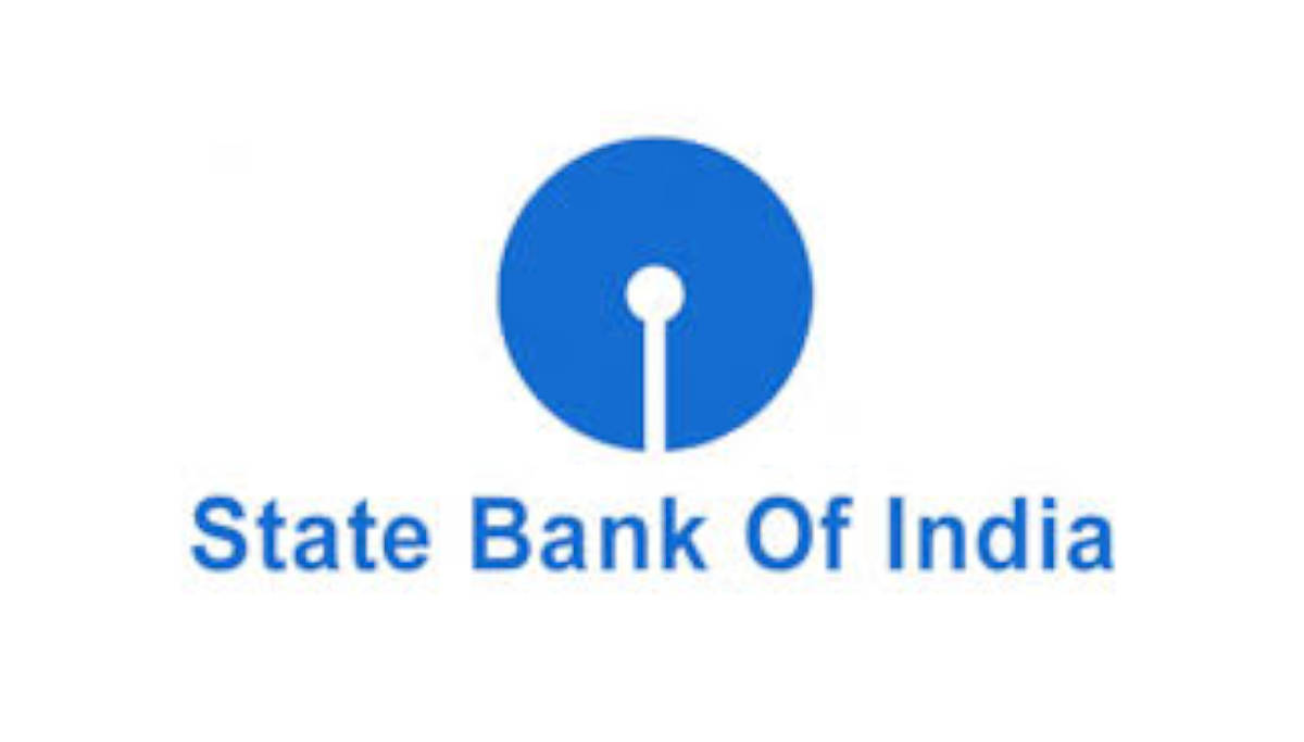 One arrested in the Kallipalayam SBI Bank robbery Case