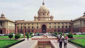 Rajya Sabha Election 2020 date announced by EC