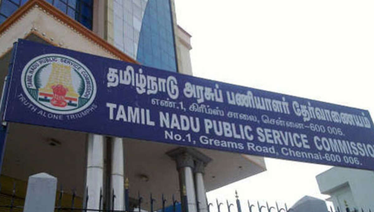 TN Government Revised the Quota for Tamil Medium Candidates in Government Jobs