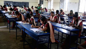 Tamil Nadu 12th Exam Starts from March 2 and Ends on March 24