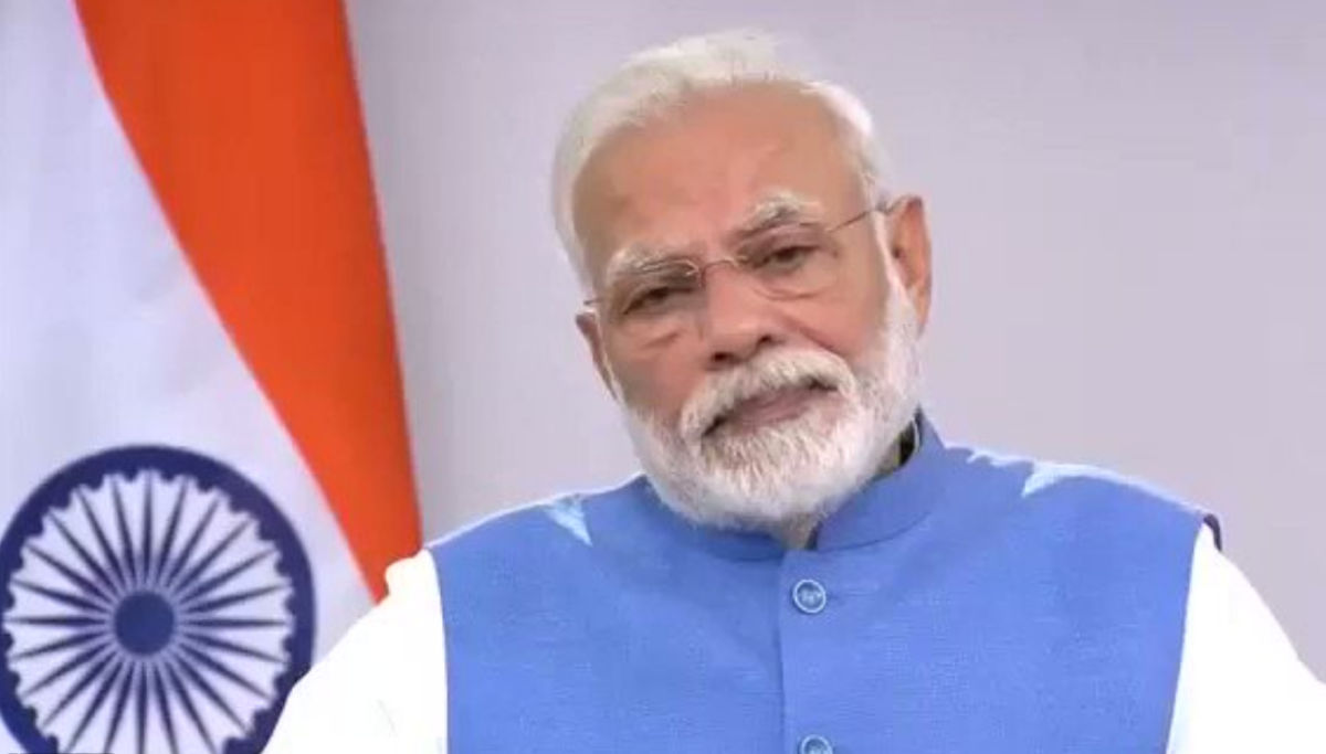 What People think about Pm Modi Speech