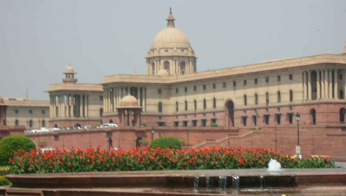 DMK Selects in MP Candidates for Rajya Sabha