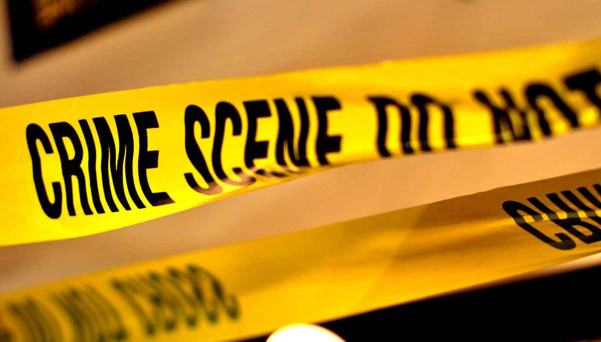 Stalker Slits minor Girl Throat in Chennai