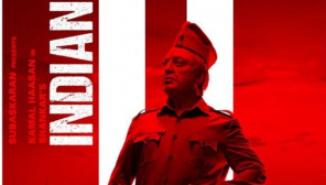 Indian 2 Accident- Police Summons Kamal Haasan