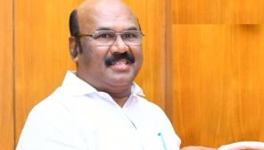 Minister Jayakumar Slams Rajini and Kamal