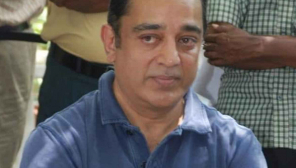 Kamal Haasan Home Quarantine Notice Issue