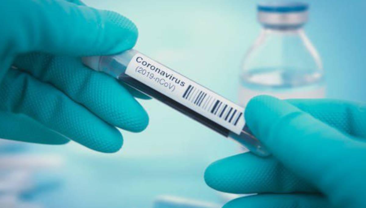 Coronavirus District Status of Tamil Nadu