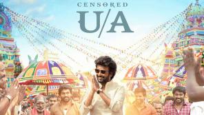 Annaatthe (2021) Tamil Movie